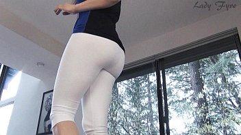 Россиянки самые красивенькие девушки в мире - вот пример, стэйси блум