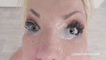 Порнозвезда aletta ocean на порева видео блог