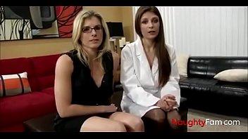 Парни устроили секс секс оргию с молодыми русскими шлюхами на даче