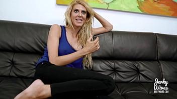 Фистинг порно ролики